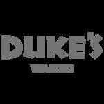 Duke Waikiki logo
