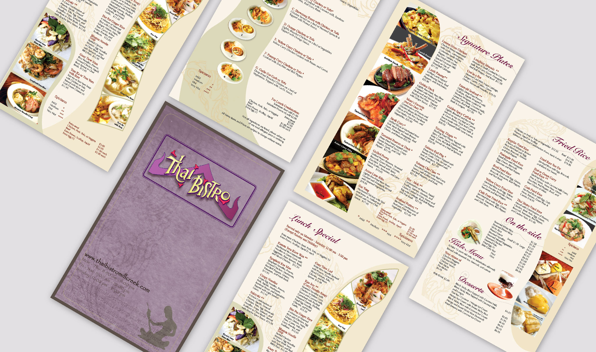menu-pages-thai-bistro-01