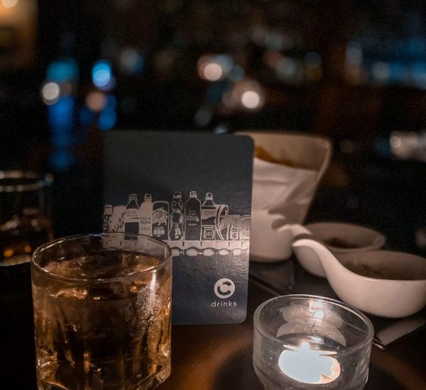 waterproof menu covers for bar