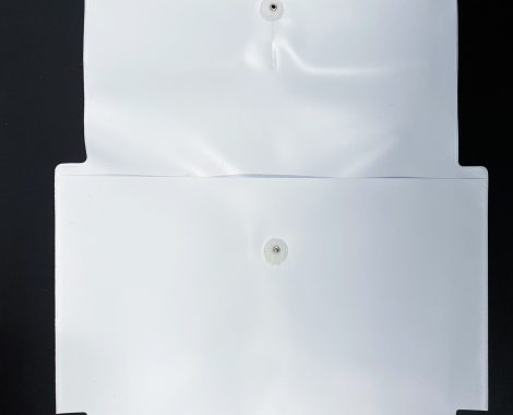 Custom Ziploc products
